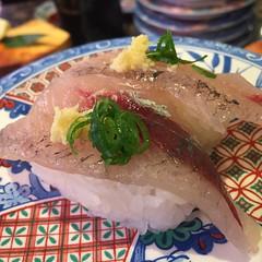 MOHIKAN FAMILY'S | オフィシャルブログ | アゴ! 寿司! アゴ!