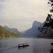 Small photo of Babe Lake 1995 - Photo by Andy Tarica