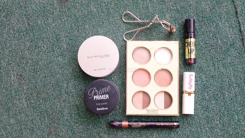 everyday-no-makeup-makeup-1