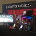 20160623_185718 Plantronics Media Launch