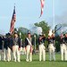 Twilight Tattoo - June 22 - SMA Dailey hostsArmy's Top NCO hosts Twilight Tattoo