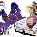 Removals-to-Europe-with-Isis Relocation by isisrelocationltd