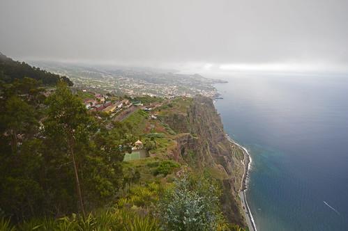 Cabo Girau 03