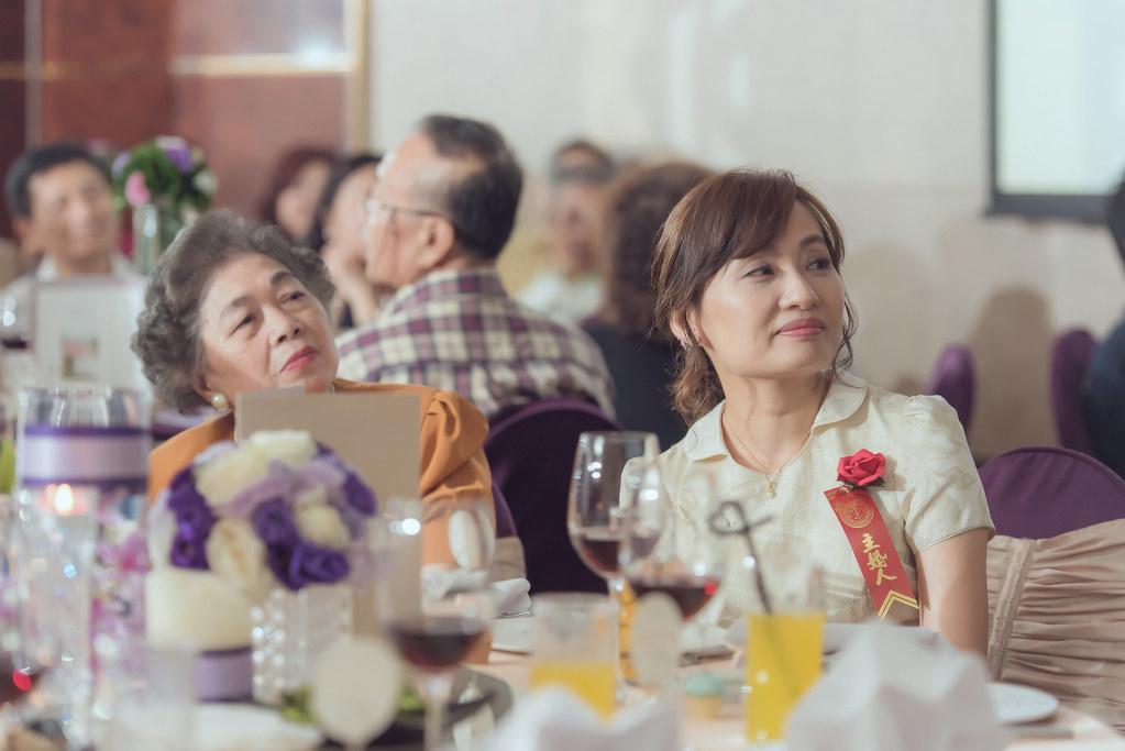 20160528華漾中崙婚禮記錄 (563)