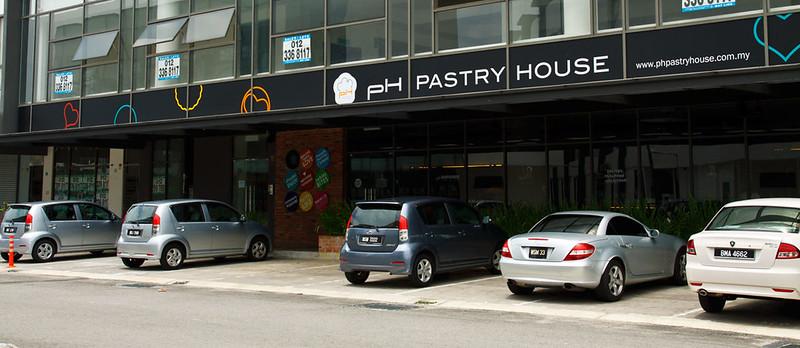 ph-pastry-house-lakefield-sungai-besi