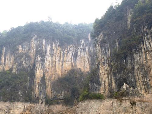 Chongqing13-Croisiere 3 -Visite (97)