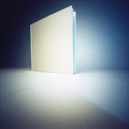 Obscura_Book