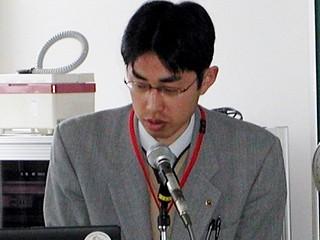profile_okuyama