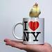 I ♥ birds by fertraban