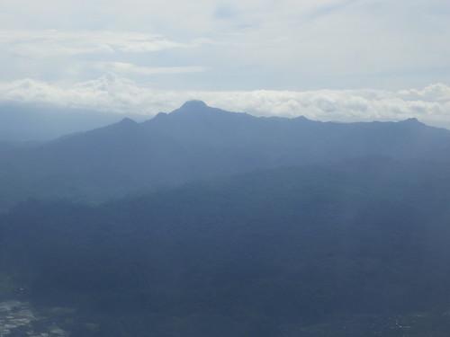 Sulawesi13-Makassar-Bau Bau (15)