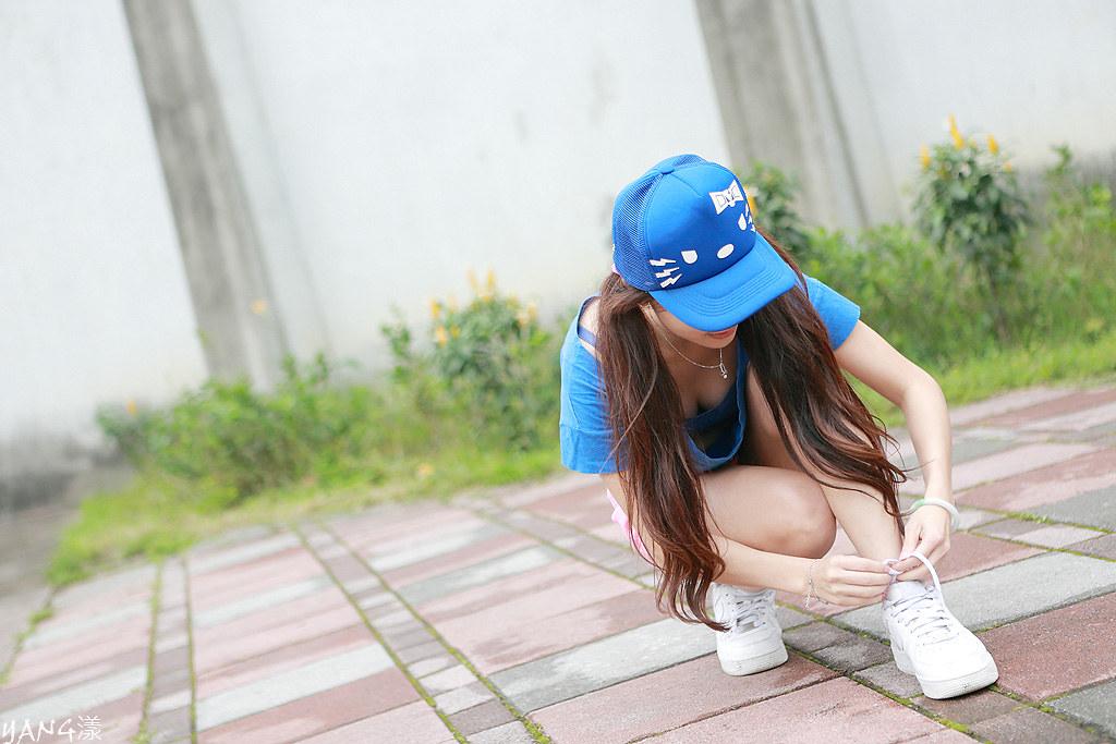 阿吉◆ツインテール ガール