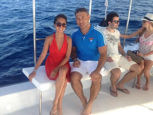 Maldives Kurumba10