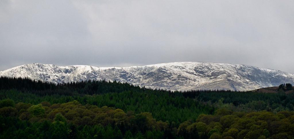Lake District 2013_D5-12566