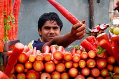 India   Markets