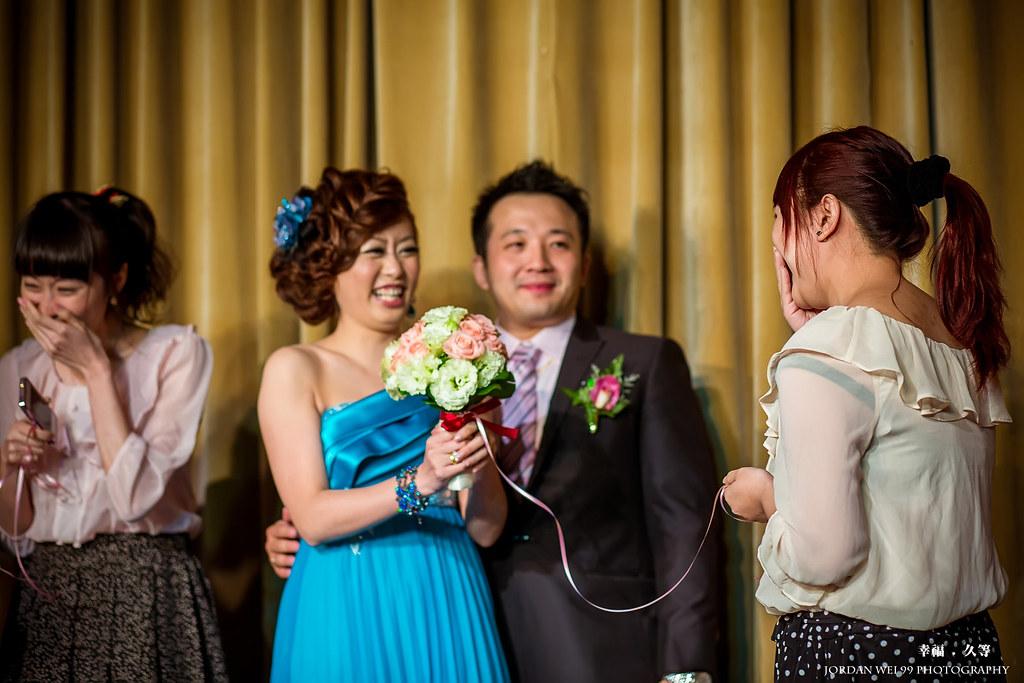 20130330-崇瑋&意婷WEDDING-162