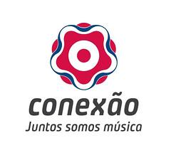 29/05/2013 - DOM - Diário Oficial do Município
