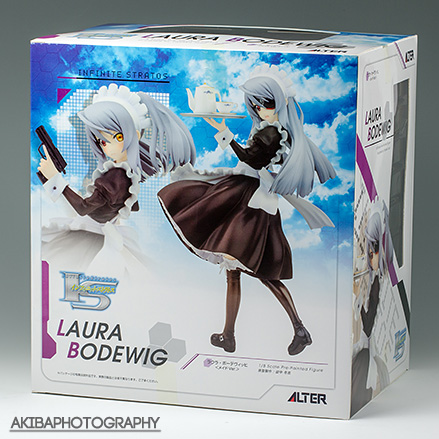 Laura_Bodewig (ALTER) #2
