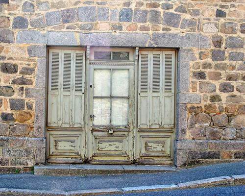 Villechenève (Rhône)