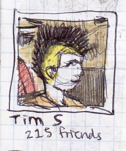 Tim S