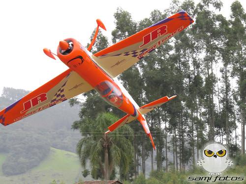 Cobertura do 6º Fly Norte -Braço do Norte -SC - Data 14,15 e 16/06/2013 9070801018_05942be49e