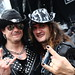 Hellfest 2013 - Hard Rock Cowboys