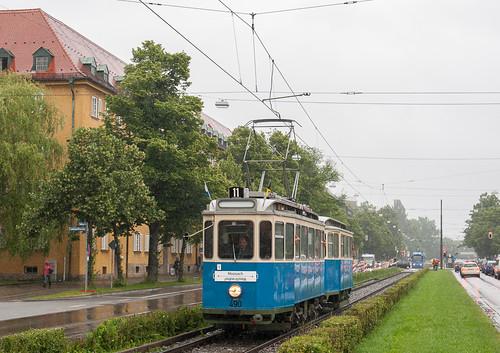 490 erreicht gleich die Hanauerstraße