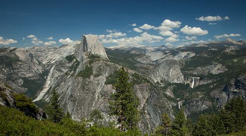 20130705-Yosemite