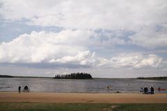Elk Island