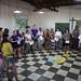 2013_07_14_JMJ_RIO_-_GOIAS_2e_JOUR-8
