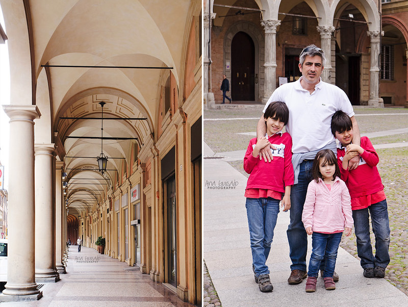 20130531_Bolonia_4