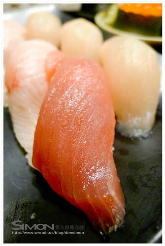 伊都日本料理2011032013.jpg