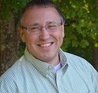 Dave Kulis, Okemo