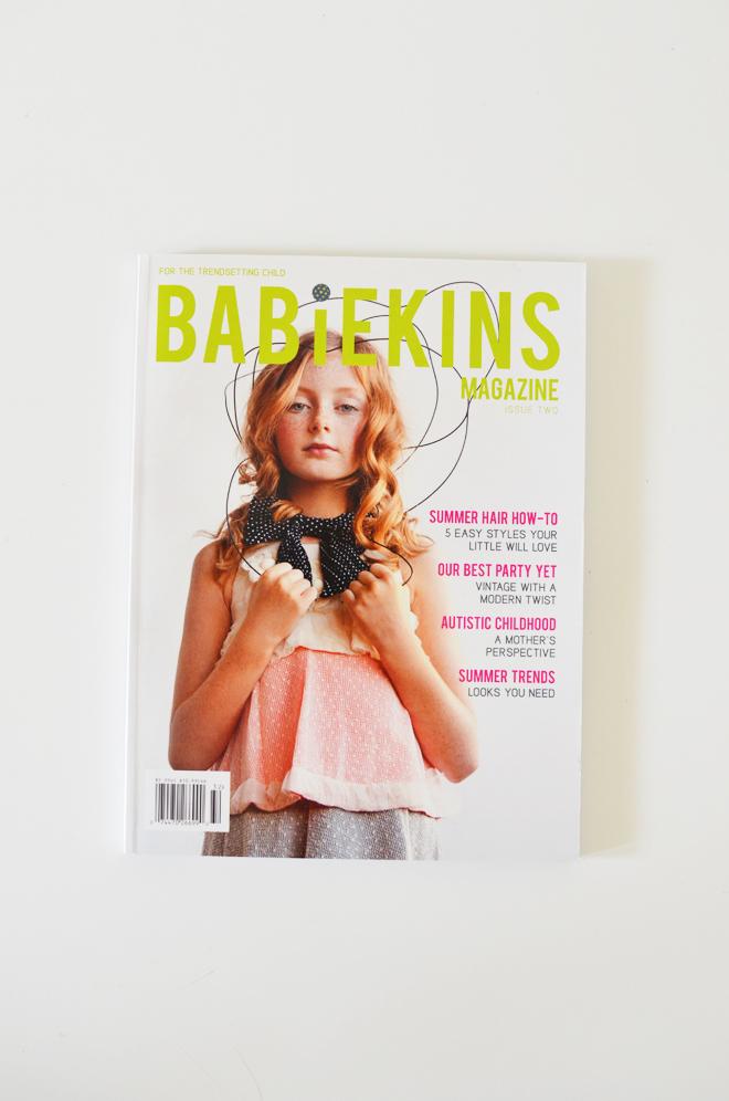 babiekins