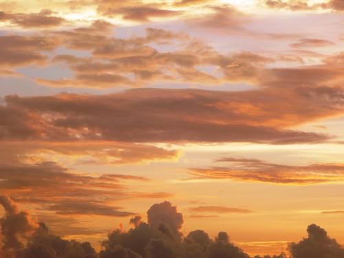 Makassar-Coucher de soleil (118)