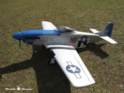 2º EVAER-  Encontro Vacariense de Aeromodelismo 3 e 4 de Agosto 2013 9443894500_aaf9bcbe99