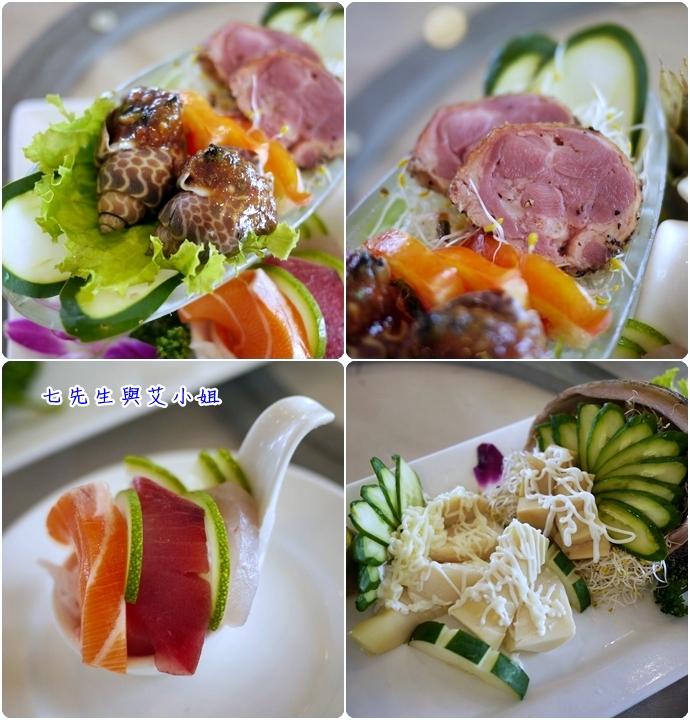 紅螃蟹海鮮餐廳6