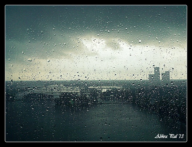Monsoon'13