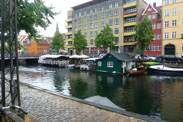 Danemark et Suède 9516298661_dda12ab020_z