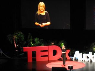 TEDx Auckland 2013 2013-08-03 079