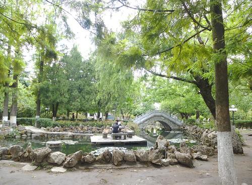 Yunnan13-Dali-Ville (62)