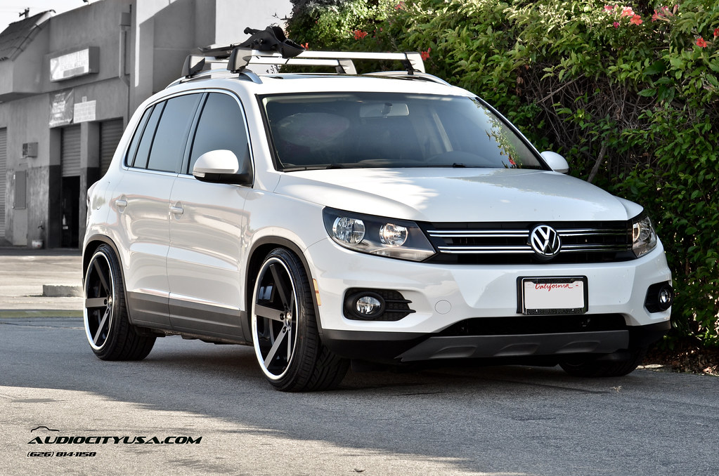 vw jetta wagon slammed with 315373 Dual Concave 2013 Volkswagen Tiguan 20 Giovanna Mecca H R Coilovers on I30 tinypic   2wnmges besides Vw Scirocco R Slammed On Vossen Wheels Photo Gallery 59592 as well Watch in addition Klutch Wheels Sl1 Photos likewise 1995 Volkswagen Jetta Overview C5928.