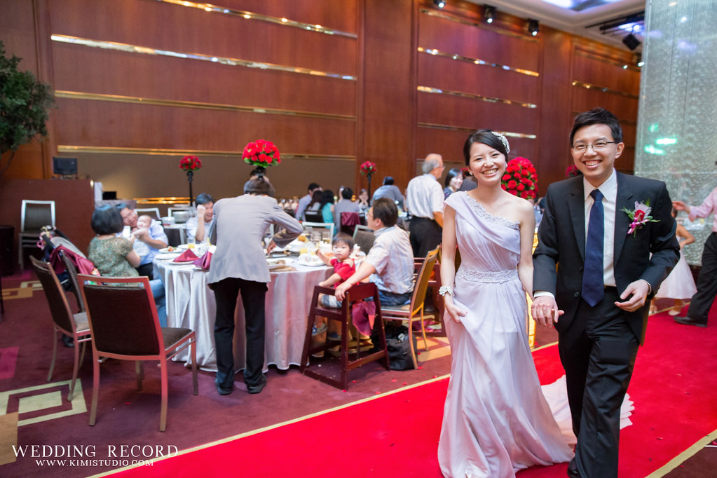 2013.07.12 Wedding Record-173