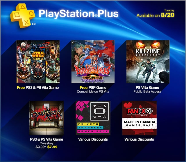 PlayStation Plus, 8_19_2013, 02