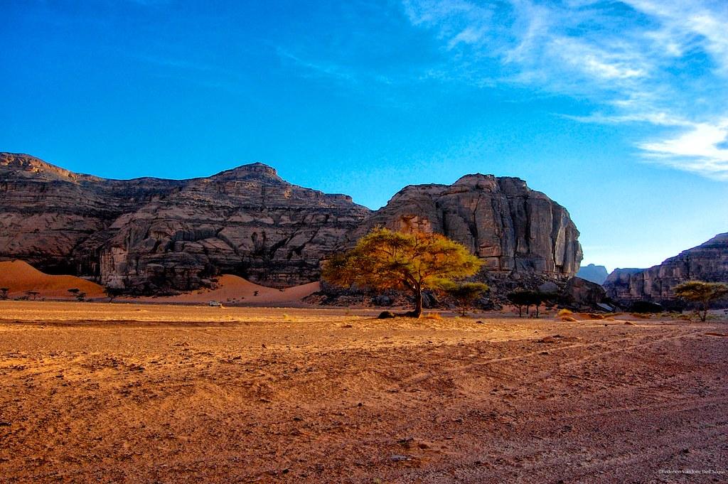 اجمل صحراء في العالم  9529991045_4f2f6c0117_b