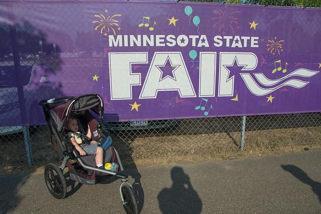 state fair 2013-1