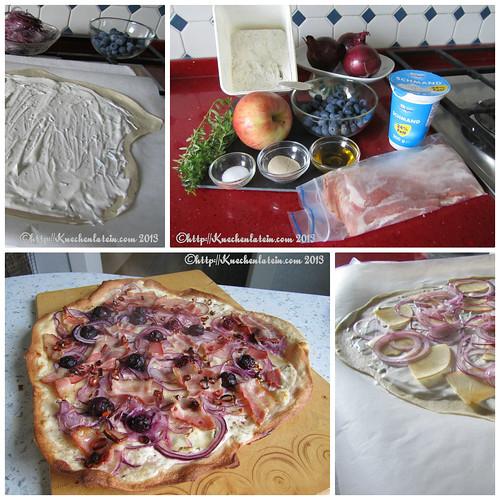 ©Blaubeer-Flammkuchen mit Bacon und Apfel (7).jpg