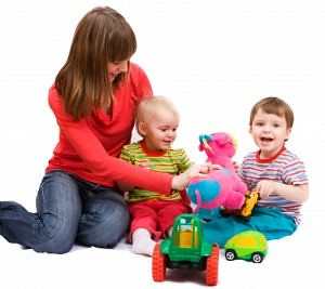 Nanny Jobs Sydney, Elder Care jobs Brisbane, Melbourne, Perth
