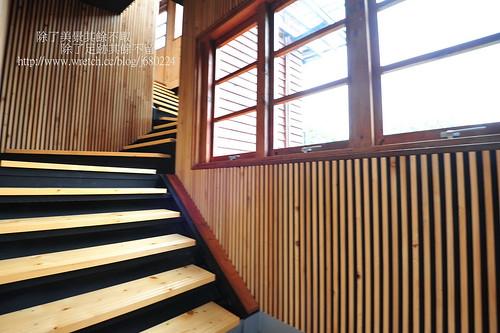 樹屋餐廳 (55)