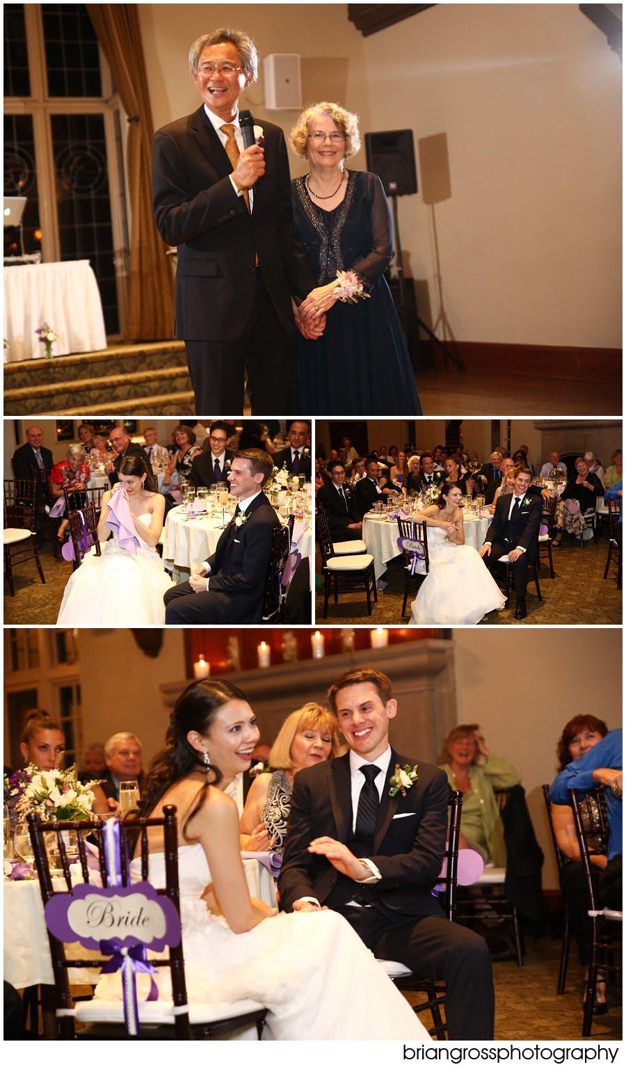 BlakeAndSarah_Wedding_BrianGrossPhotography-286