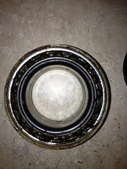 RZR Wheel Bearing 9752657595_60d17e4759_m